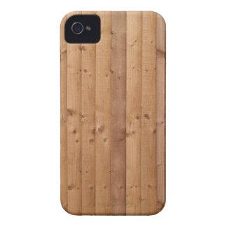 Wood Iphone Case iPhone 4 Cases