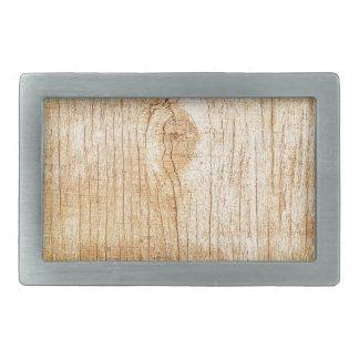 wood.jpg rectangular belt buckle