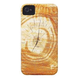 wood.jpg Case-Mate iPhone 4 funda