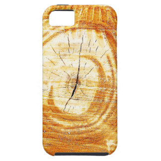 wood.jpg iPhone 5 carcasas