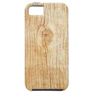 wood.jpg iPhone 5 fundas