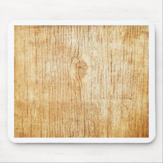 wood.jpg mouse pad