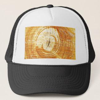 wood.jpg trucker hat
