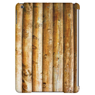 Wood limbs branches Ipad Mini iPad Air Cover