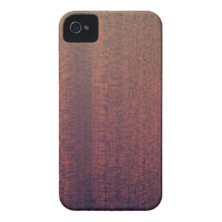 wood madera holz дерево bois iPhone 4 cases