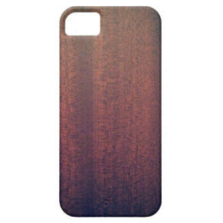 wood madera holz дерево bois iPhone 5/5S case