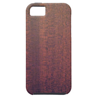 wood madera holz дерево bois iPhone 5 cases