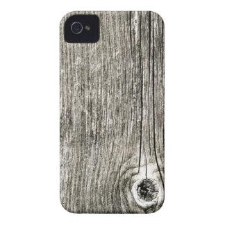 wood texture i-phone case