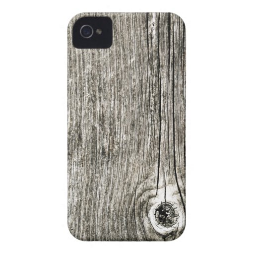 wood texture i-phone case iPhone 4 case