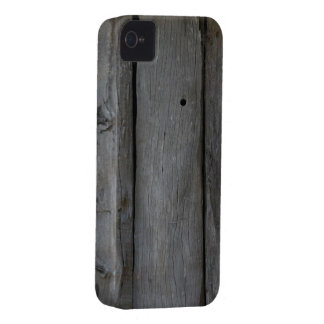 Wood Texture iPhone 4/4S Case-Mate Barely There iPhone 4 Cover