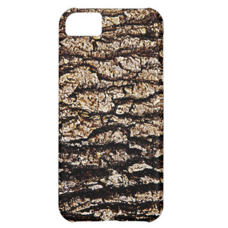 Wood Texture Natural Save Tree Eco iPhone 5C Cover