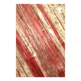 Wood Texture Photo Print