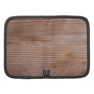 Wood texture planner