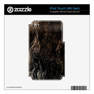 wood texure.jpg skins for iPod touch 4G