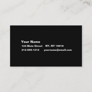 Wood veneer business cards templates zazzle wood veneer business cards reheart