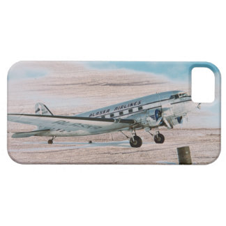 Wood vintage aviation airplane air plane travel iPhone 5 covers