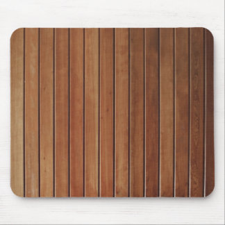 Wood wall design, texture mouse pad