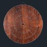 """Wood WALNUT finish BUY BLANK Blanc Blanche   TEXT Dartboard<br><div class=""""desc"""">Wood WALNUT finish BUY BLANK Blanc Blanche TEXT dart, dartgame, dart game, games, Size: ProfiledInk Dart Board Bull's-eye! You've found the perfect custom dart board from ProfiledInk and Zazzle! Featuring vibrant color printing, this regulation size dart board is easily customized with your images, text, and designs for a great gift...</div>"""