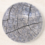 Wood Wooden Coasters