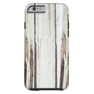 Wood Wooden iphone 6 i phone 6 tough Tough iPhone 6 Case