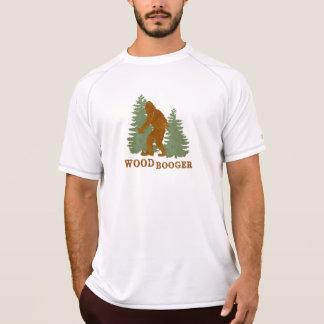 Woodbooger Shirt