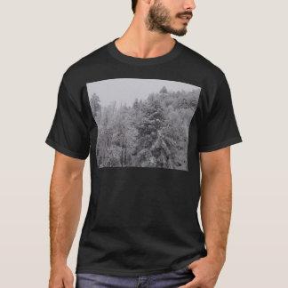 Wooded Slopes T-Shirt