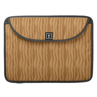 wooden background sleeve for MacBook pro