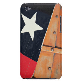 Wooden Boat Festival iPod Case-Mate Case