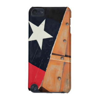 Wooden Boat Festival iPod Touch (5th Generation) Cover