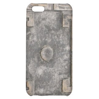 Wooden Ceiling iPhone 5C Covers