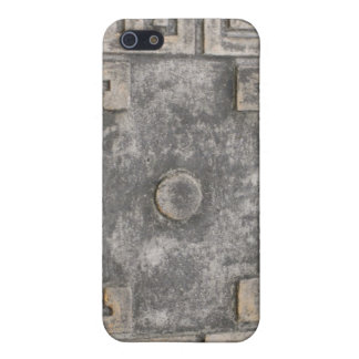 Wooden Ceiling Case For iPhone 5