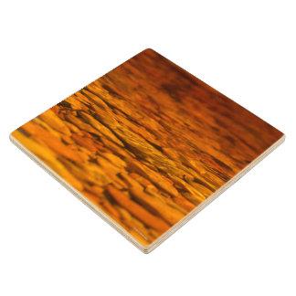 Wooden Coaster #Venezuela - Río Carrao -amramirezy