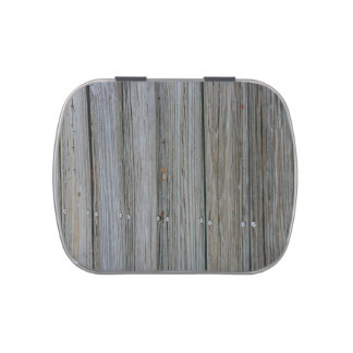 wooden dock planks with screws jelly belly tin