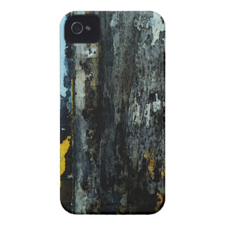 Wooden dolphin iPhone 4 cases
