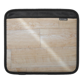 wooden floors sleeves for iPads