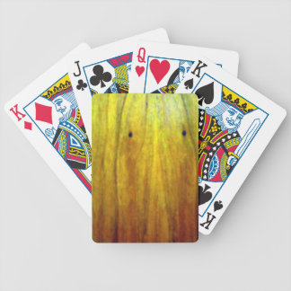 wooden furniture interior design texture bicycle poker cards