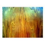 wooden furniture interior design texture postcard