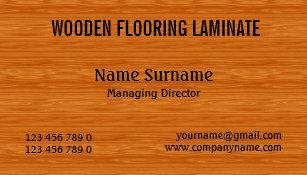 Flooring Business Cards Zazzle