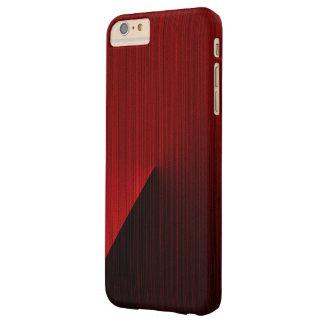 Wooden Imitation iPhone 6 Plus case