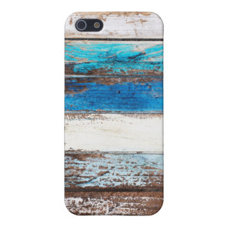 Wooden iphone case case for iPhone 5