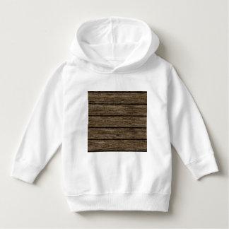 wooden planks tee shirt