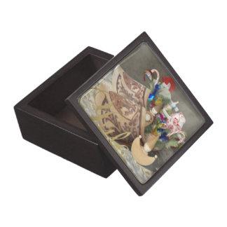 Wooden Shoes: Het Sint Nicolaasfeest - Gift Box #3