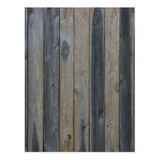 Wooden solid slat fence , perfect background postcard