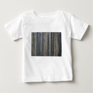 Wooden solid slat fence , perfect background t shirts