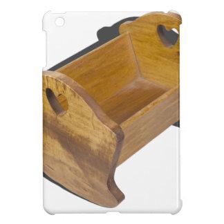 WoodenBabyCradle103013.png