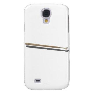 WoodenBackScratcher022111 Galaxy S4 Cover