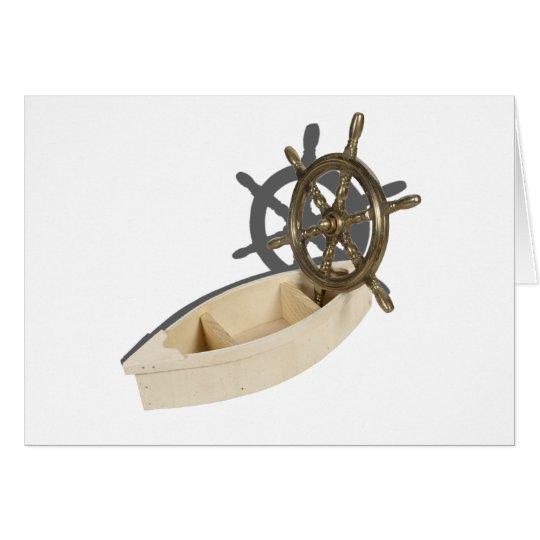 WoodenBoatBrassShipWheel082612.png Card