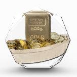 WoodenBoatFullGoldCoins082612.png Award