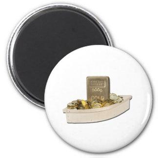 WoodenBoatFullGoldCoins082612.png Magnet