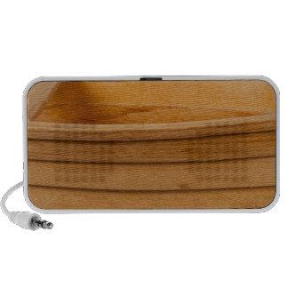 WoodenBoatWithBench103013.png Speaker